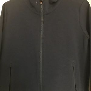 Athleta Tops - Athlete zip up